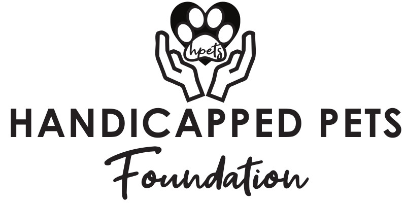 Handicapped Pets Foundation